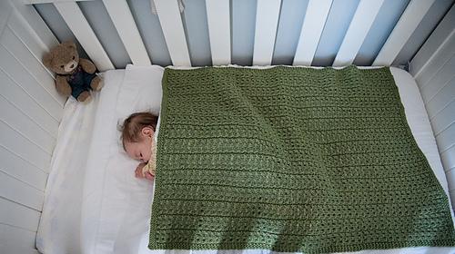Green_blanket_2_medium