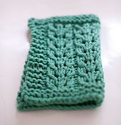 Dish_cloth_green_small_best_fit
