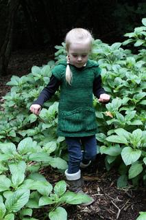 Green_katniss_12_small2
