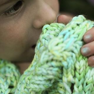 Fernleaf_blanket_2_small2