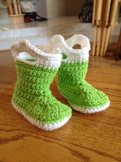 Goshaloshbootsgreen_small2