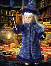13_wonderful_wizard_small_best_fit