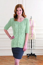 Short-sleeved_cardigan_rgb_small_best_fit