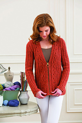 Ribbed_cardigan_a_rgb_small_best_fit