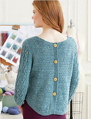 Button-back_sweater_a_2_rgb_small