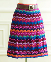 Marbelized_paper_skirt_rgb_small_best_fit
