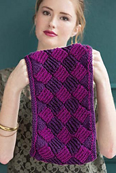 10_entrelac_blocks_small_best_fit