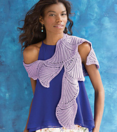 60_quick_cotton_knits_page_012_small_best_fit