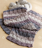 60_quick_cotton_knits_page_130_small_best_fit