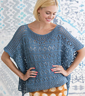 60_quick_cotton_knits_page_146_small_best_fit