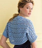 60_quick_cotton_knits_page_168_small_best_fit
