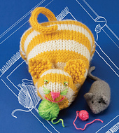 Knit_a_square__create_a_cuddly_creature_page_026_small_best_fit