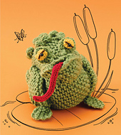 Knit_a_square__create_a_cuddly_creature_page_050_small_best_fit