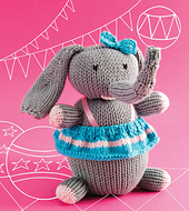 Knit_a_square__create_a_cuddly_creature_page_054_small_best_fit