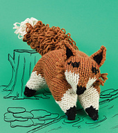 Knit_a_square__create_a_cuddly_creature_page_102_small_best_fit
