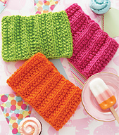 60_quick_knitted_toys__high_res__page_071_small_best_fit