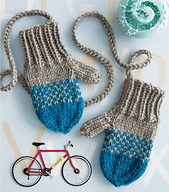 60_quick_knitted_toys__high_res__page_075_small_best_fit