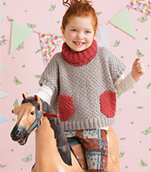 60_quick_knitted_toys__high_res__page_085_small_best_fit