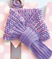 33_keyhole_cowl_small_best_fit