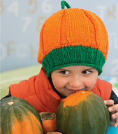 42_pumpkin_hat_small_best_fit