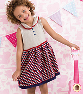50_checkered_dress_small_best_fit