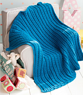 54_cabled_blanket_small_best_fit