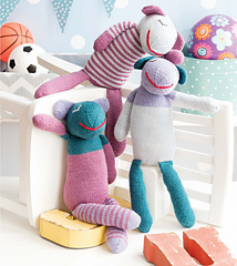 60_quick_knitted_toys_page_059_small