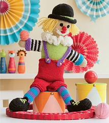 60_quick_knitted_toys_page_069_small