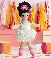 60_quick_knitted_toys_page_073_small_best_fit