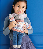 60_quick_knitted_toys_page_077_small_best_fit
