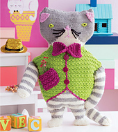 60_quick_knitted_toys_page_101_small_best_fit