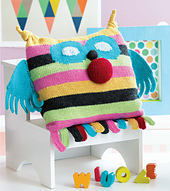 60_quick_knitted_toys_page_105_small_best_fit