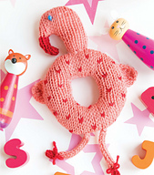 60_quick_knitted_toys_page_107_small_best_fit