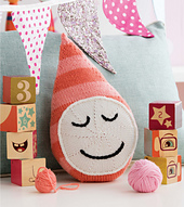 60_quick_knitted_toys_page_113_small_best_fit