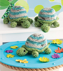60_quick_knitted_toys_page_181_small