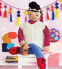 60_quick_knitted_toys_page_153_small