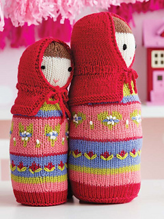 60_quick_knitted_toys_page_166_small2