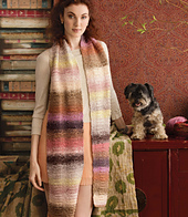 Noro_acc_2_page_030_small_best_fit