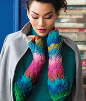 Noro_acc_2_page_121_small_best_fit