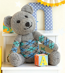 60_quick_knitted_toys_page_139_small