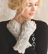 Page_138_-_luxury_fingerless_mitts_small_best_fit