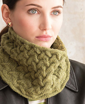 Page_144_-_dreamweaver_cowl_small_best_fit
