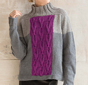 Page_156_-_front___center_sweater_small_best_fit