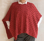 Page_169_-_tapestry_poncho_small_best_fit
