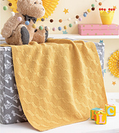 60_more_quick_baby_blankets_cropped_page_029_small_best_fit