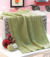 60_more_quick_baby_blankets_cropped_page_031_small_best_fit