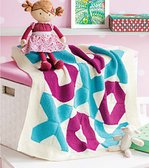 60_more_quick_baby_blankets_cropped_page_035_small