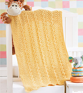 60_more_quick_baby_blankets_cropped_page_039_small_best_fit