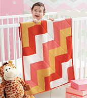 60_more_quick_baby_blankets_cropped_page_045_small_best_fit