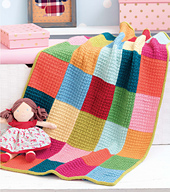 60_more_quick_baby_blankets_cropped_page_049_small_best_fit
